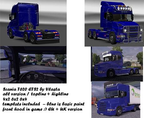 http://ets2.lt/wp-content/uploads/2012/11/Scania-T620.jpg