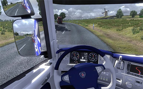 Scania-Waves_Interior.scs