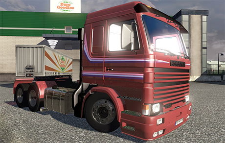 Trucks Scania-new-truck