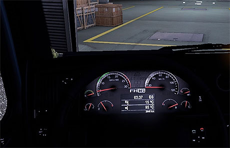 Bus Simulator 2009 Indir Gezginler | Autos Weblog