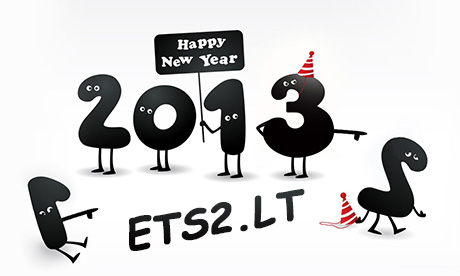 2013_happy_new_year_1-wallpaper-1280x768