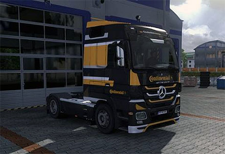 German Truck Simulator Descarga Gratis German Truck Simulator Para