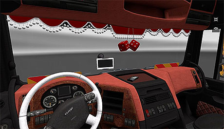 http://ets2.lt/wp-content/uploads/2012/12/daf-tuned-interior.jpg