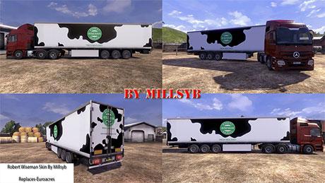 milk-trailer