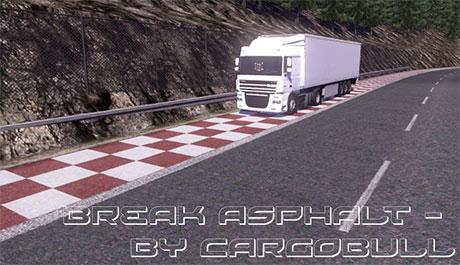 new-asphalt