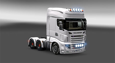 scania-Evo-beta
