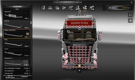 Scania TC Mega mod v7.5.1 Scania-mega-mod-tuning