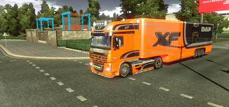 1358498555_daf-mt_design-euro-6-1