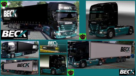 beck-transporte-ag-pack