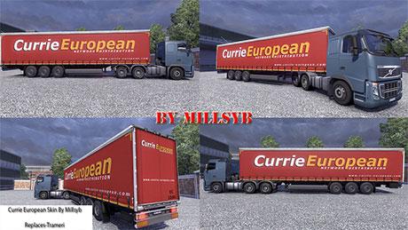 currie-european