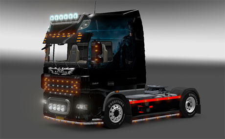 daf-batman