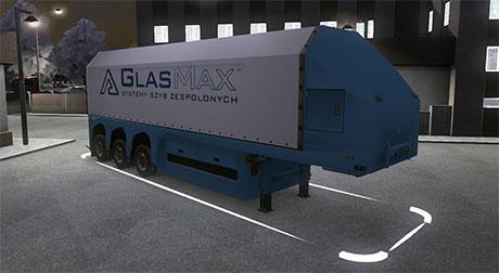 glasmax