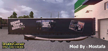 gta-trailer