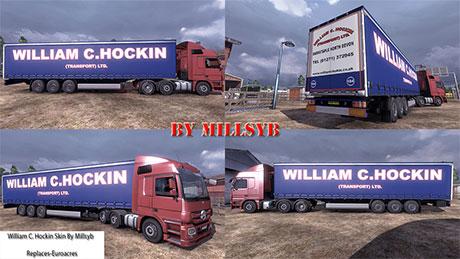 hockinm