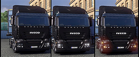 iveco-lights