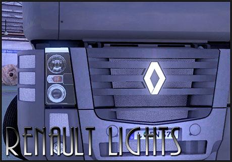 magnum-lights