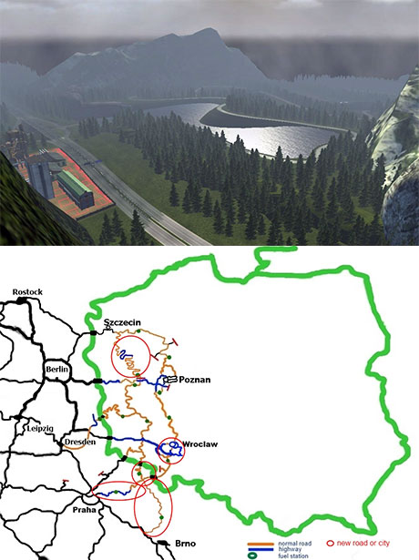 map-ets2