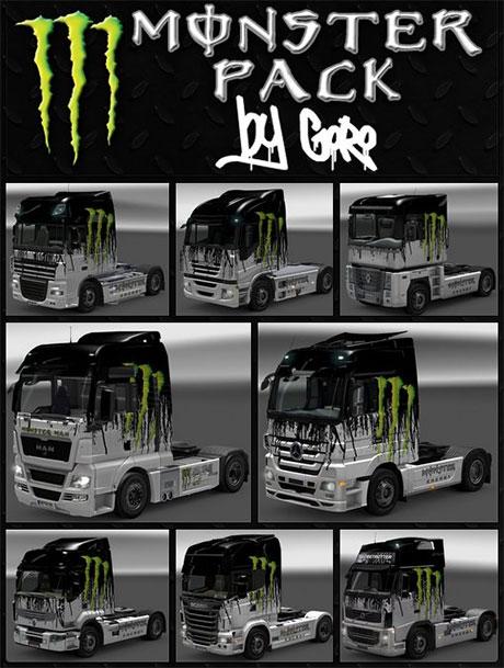monster-packl