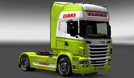 scania-claas-white-grill-and-extras