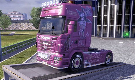 scania-pink