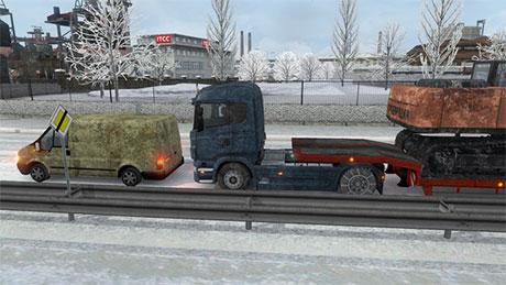 [تصویر:  snow-mod.jpg]