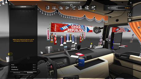 Interiors V2-man-interior