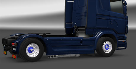wheels-for-scania
