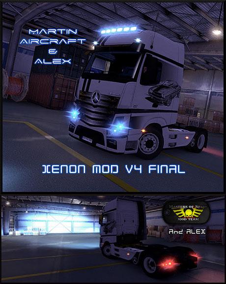 xenon4