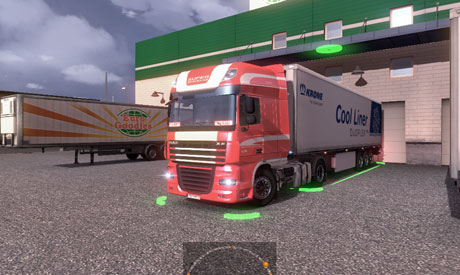 1360610505_fxaa-post-prcessing-for-euro-truck-simulator-2-v1