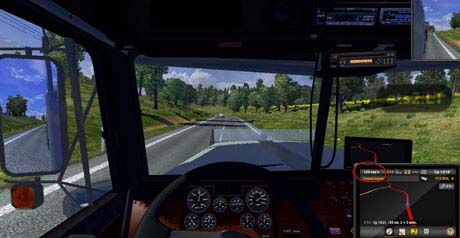 euro truck simulator 2 1.3 0 activation code