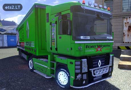 1361892378_renault-magnum-trailer-interior-1