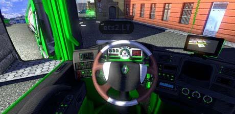 1361892410_renault-magnum-trailer-interior-3