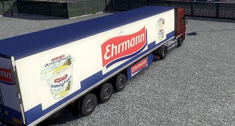 ehrmann-almighurt