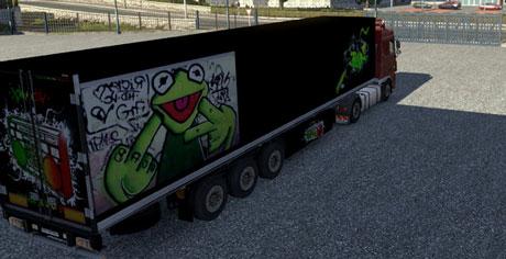 graffiti-trailer