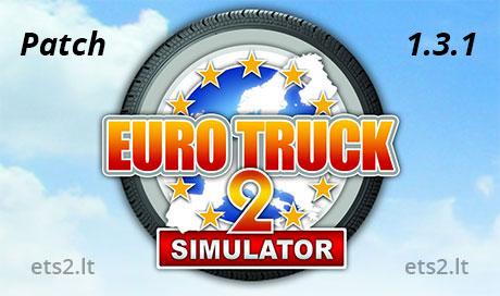 product key of euro truck simulator 2 1.3.1