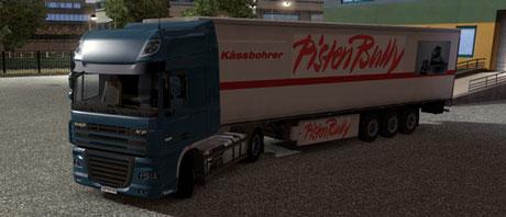 pistenbully-trailer