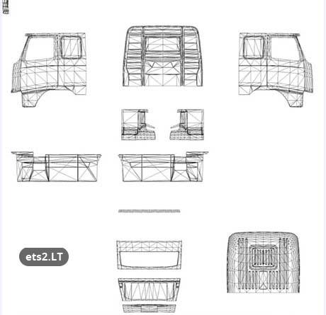 skinn-fur-truck-herstellen--2