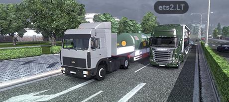 1363449444_truck-pack-ai-traffic-3