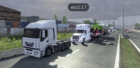 1363449448_truck-pack-ai-traffic-2