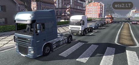 1363449518_truck-pack-ai-traffic-4