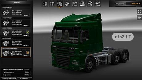 1363588392_eurotrucks2-2013-03-18-08-31-06-20