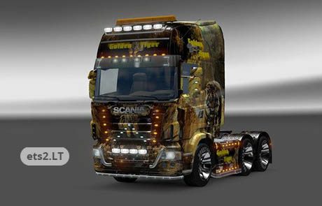 1363849293_scania-golden-tiger-4