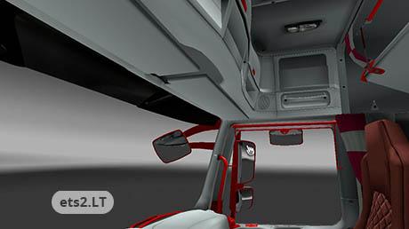 1364584714_eurotrucks2-2013-03-29-21-13-49-04