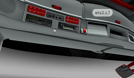 1364584769_eurotrucks2-2013-03-29-21-13-51-48