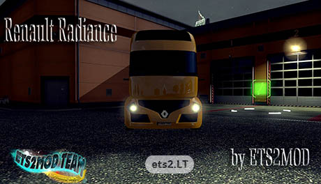1364632365_renault-radiance-v1.0-beta-1