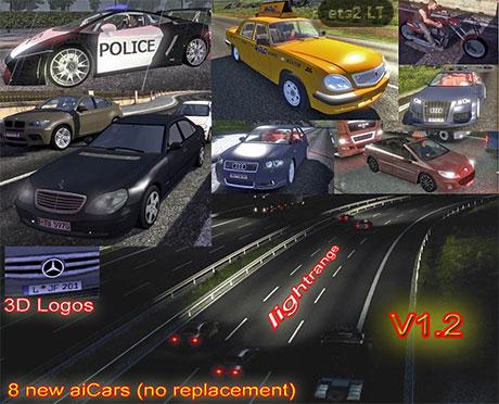 ai-cars