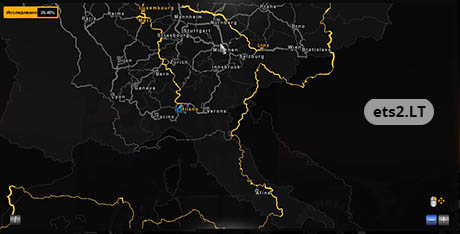 ets2-map-by-ekad-edit-goba.jpg2