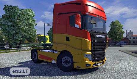 gelandereifen-fur-alle-trucks
