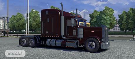 gelandereifen-fur-alle-trucks2