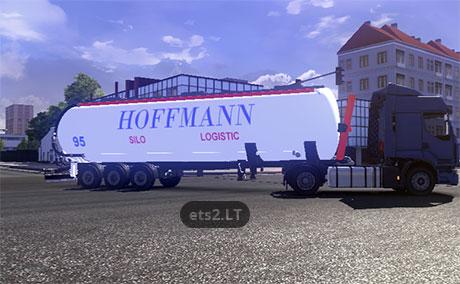 hoffman-trailer